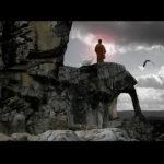【仮説】魂のチャートは対機説法における根性欲の見極めのガイドラインに使そう【仏教】
