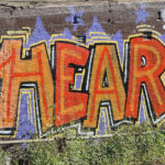 【心理】人の話を「よく」聴くということは どういうことなのか