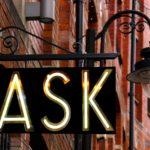 【コーチング】自分の本当にやりたいことを探す質問