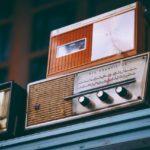 【 感情の22段階 】 22のラジオ局【エイブラハム】【ザ・チケット】