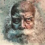 【老年期の魂】新しい意識の担い手たち【使命】