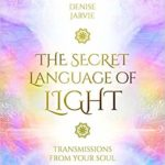 【日本語訳】The Secret Language of Light Oracle【非公式】