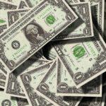 【メモ】「お金」というものに持っている観念を書き換えよう【本田晃一】