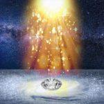 【統合ワーク】ダイヤモンドの位置のイメージ画像