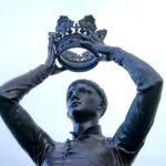 【わたしは王】王さまのスタンスで「すべてを喜ぶ」
